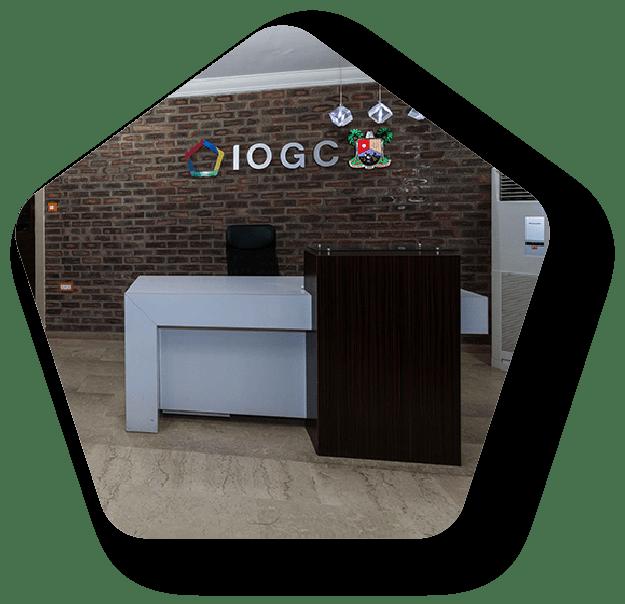 IOGC - About Us