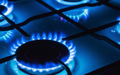 IOGC - Gas News Article
