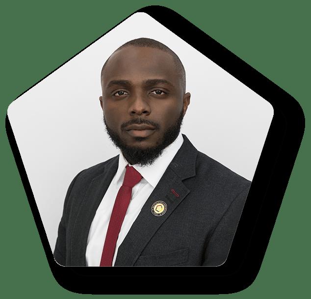 IOGC - Kayode Anibaba
